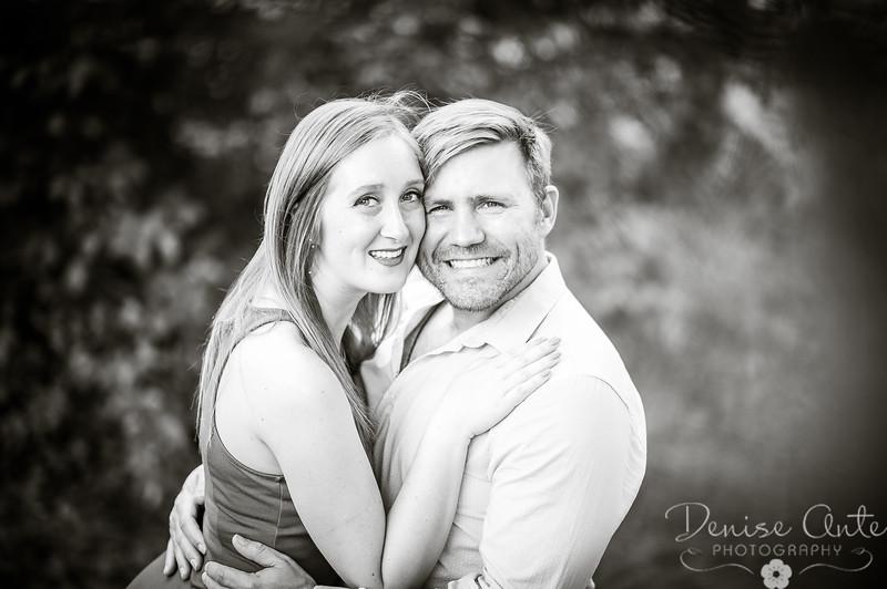 Diane&Sean-62