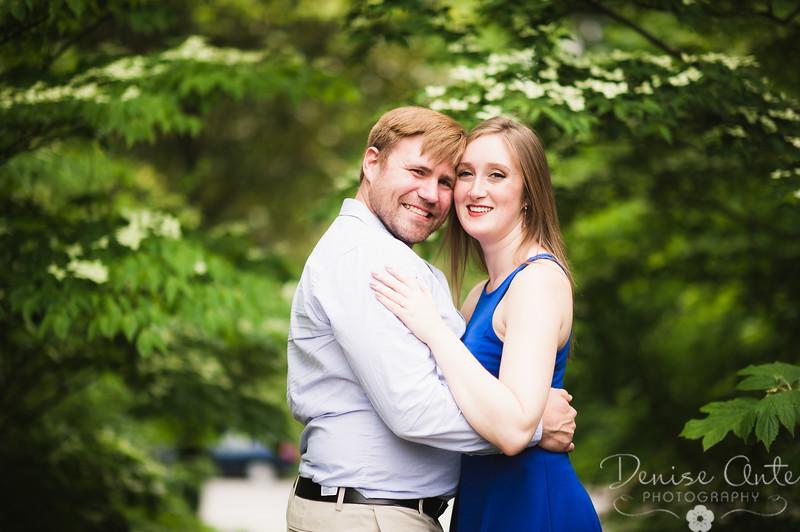 Diane&Sean-141