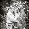 Diane&Sean-24