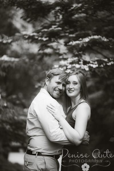 Diane&Sean-42
