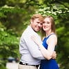 Diane&Sean-142