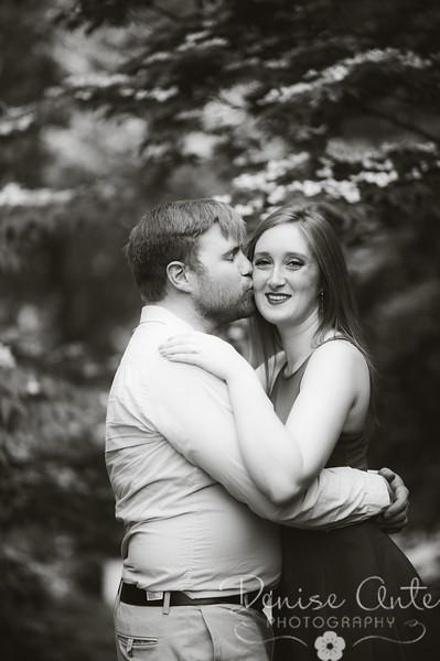 Diane&Sean-43