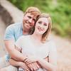 Diane&Sean-338