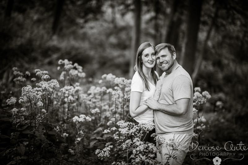 Diane&Sean-358