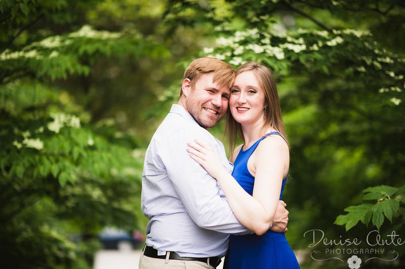 Diane&Sean-143
