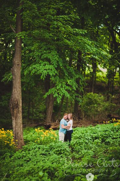 Diane&Sean-348