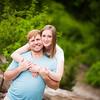 Diane&Sean-286
