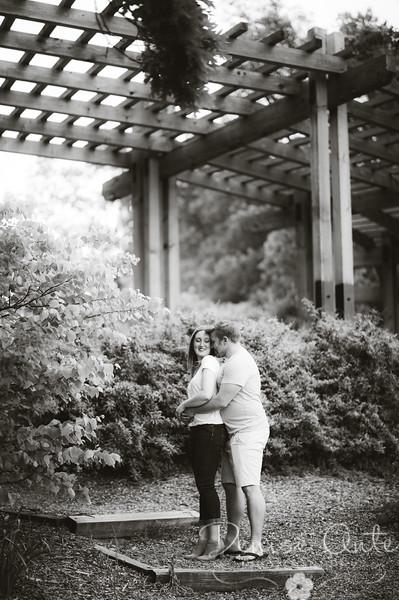 Diane&Sean-279