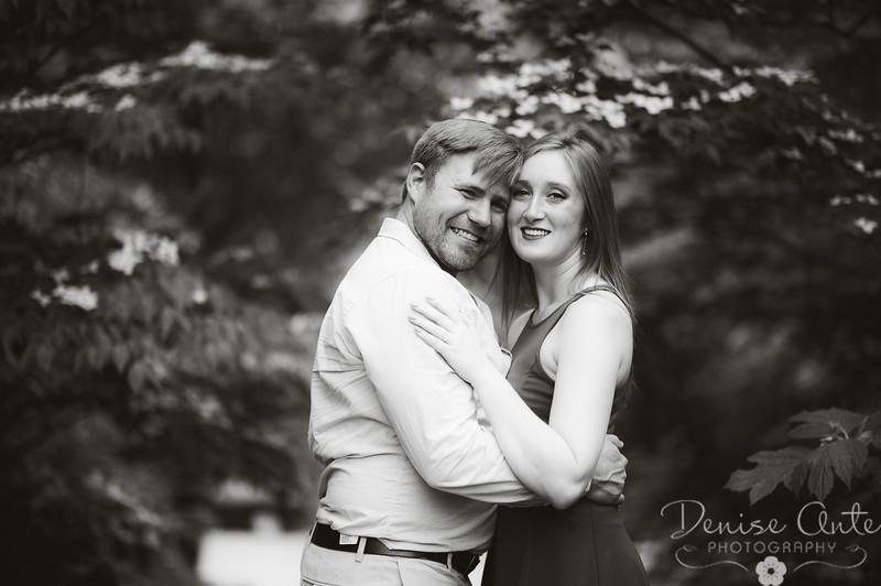 Diane&Sean-40