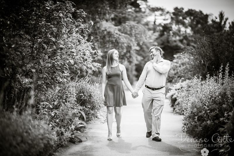 Diane&Sean-14