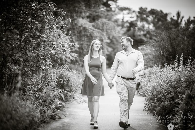 Diane&Sean-15