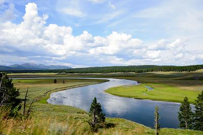 150721 - Yellowstone - 8885