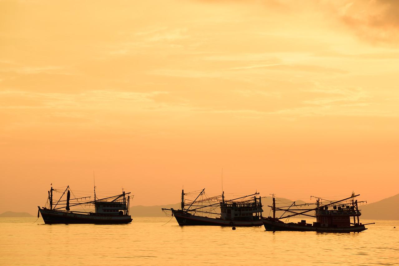 151222 - Klong Muang - 1413