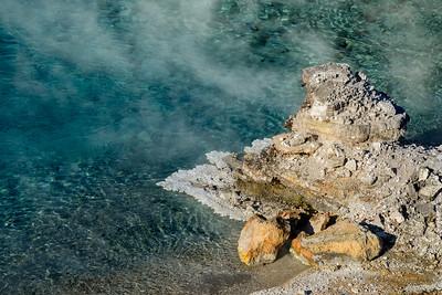 150720 - Yellowstone - 2251