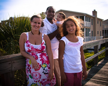 Burney Family-Tybee 100601