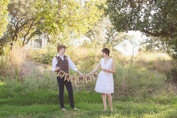 Vista West Ranch Elopement Dianna and Micah-0139