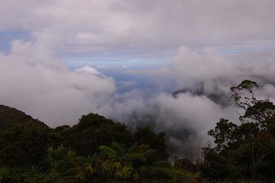 2004-11-27 Waimea Canyon, Kauai