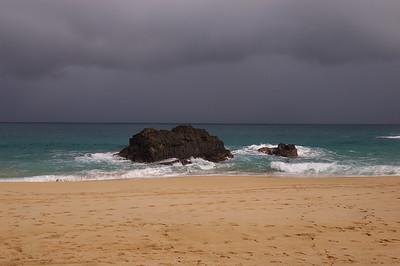 2004.11.28 Kauai North Coast