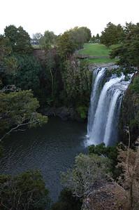 2004.03.01 Whangarei, New Zealand