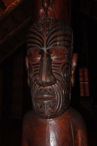 2004.03.03 Waitangi, New Zealand
