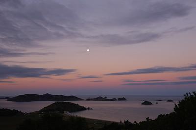 2004-03-04 Matauri Bay