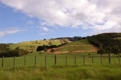 2004.03.01 New Zealand