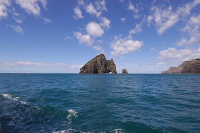 2004.03.02 Bay of Islands, New Zealand