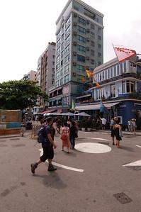 2005-06-10 Hong Kong
