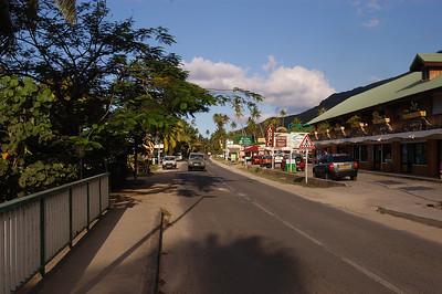 2005-10-11 Moorea, French Polynesia