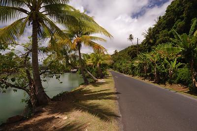 2005-10-17 Huahine, French Polynesia