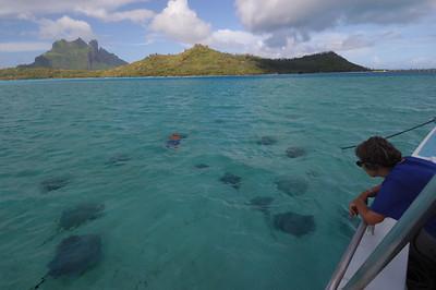 2005-10-23, Bora Bora, French Polynesia