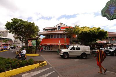 2005-10-06, Papeete, Tahiti, French Polynesia