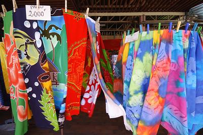2005-10-10, Papeete, Tahiti, French Polynesia