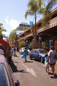 2005-10-08, Papeete, Tahiti, French Polynesia