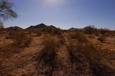 2005-12-27, Southeastern desert, California