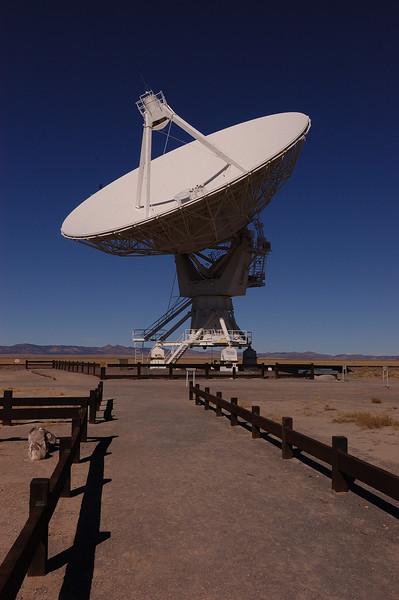 2005.12 New Mexico