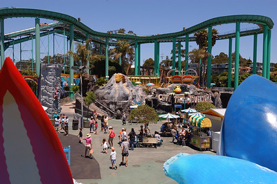 1006-06-16, Santa Cruz Boardwalk, California