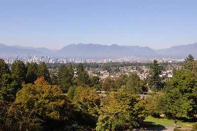 2010-08-14, Vancouver