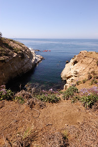 2013-05-13, La Jolla, California
