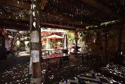 2017.05.05, The Whole Enchilada, Moss Landing, California