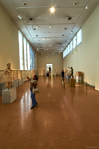 National Archaeological Museum, 2017.10.09, Athens, Greece
