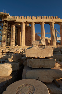 2017.10.10, Acropolis, Athens, Greece