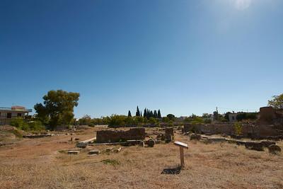 2017.10.14, Agora, Argos, Greece