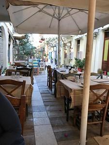 2017.10.16, Nafplio, Greece