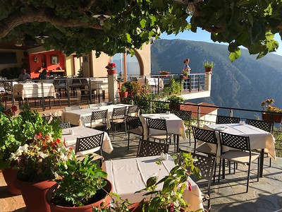 2010.10.17 Delphi, Greece