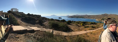 2017.10.19, Sounion, Greece