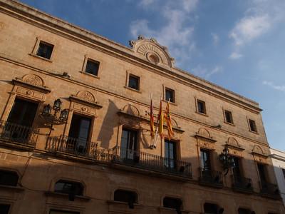 Menorca 2012 - more photos here http://daveygann.smugmug.com/Holidays/Menorca-2012/25271018_ztfknN