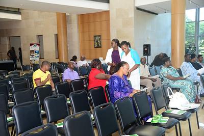 Diaspora prayer summit for Nigeria association of Nigerian women june 20 2014