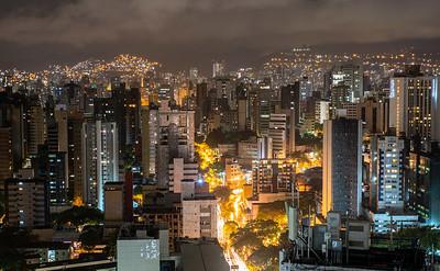 @Dicasdavaninha