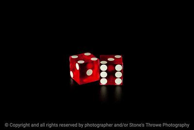015-dice_7-studio-14dec18-09x06-009-500-3907